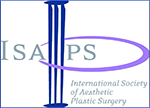 www.isaps.org